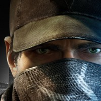 Watch Dogs to have Exclusive Game Content for Playstation 3 and Playsation 4