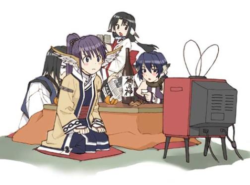 anime-tv