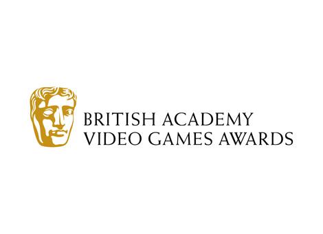 bafta-video-games-rgb-pos-smlweb-2120