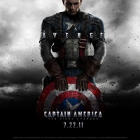 captain_america_the_first_avenger_0-1024×768-200×200-c