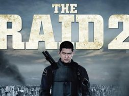check-out-the-raid-2s-glowing-uk-poster-159101-a-1395317849-470-75