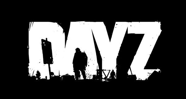 dayz_logo