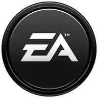 ea-logo-200×200