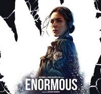 enormouss
