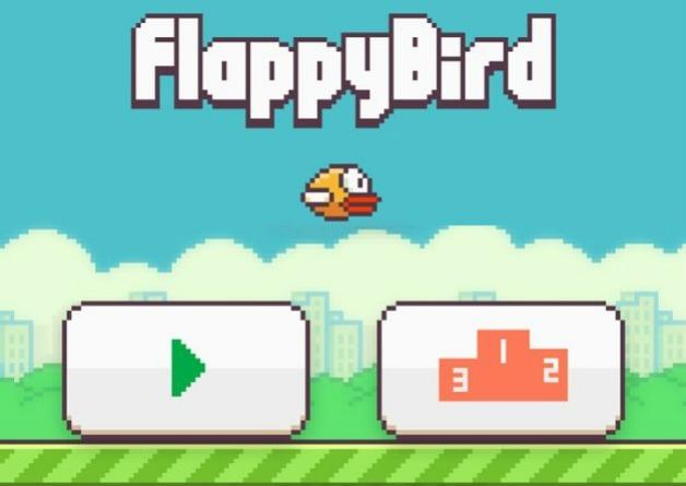 flappy-bird-twitter2