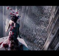 jupiter_ascending_official_teaser_trailer_2932-200×200