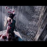 Second 'Jupiter Ascending' Trailer Released