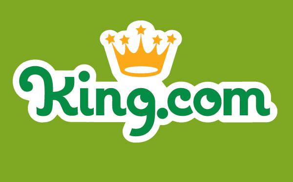 logo_king-large-3