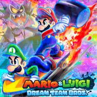 mario_and_luigi__dream_team_bros_perfil_by_baruch97-d6g3agz