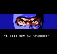 ninja-gaiden-nes-ryu-hayabusa-revenge-200×200-c