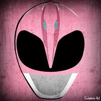 Arcadio: Episode IV Robots Schmobots!
