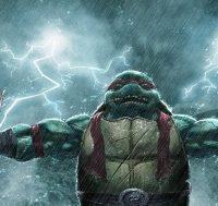 teenage-mutant-ninja-turtles-200×200-c
