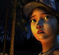 the-walking-dead-season-2-clementine-close-up-woods-200×200