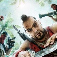 thumbs_Far-Cry-3-Shooting-game-2048×2048