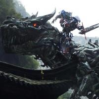 transformers-age-of-extinction-grimlock-200×200-c