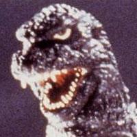 Godzilla Historia, Part 2: Godzilla vs. The World
