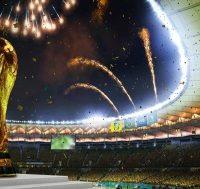 2014-fifa-world-cup-screenshot-5-200×200-c