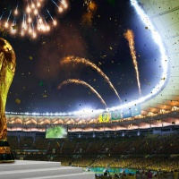 2014-fifa-world-cup-screenshot-5-200×200-c