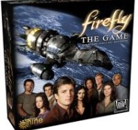 25018Firefly_Game_Box_MD