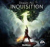 3153-Gender-neutral-Dragon-Age-Inquisition-box-art-revealed