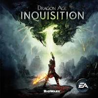 Dragon Age: Inquisition Gameplay Trailer and Release Date