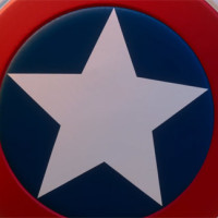 Disney-Infinity-Marvel-200×200