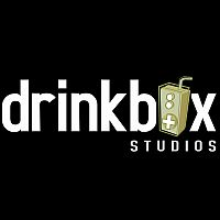 DrinkBox Logo (high-res)