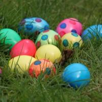 Easter-200×200