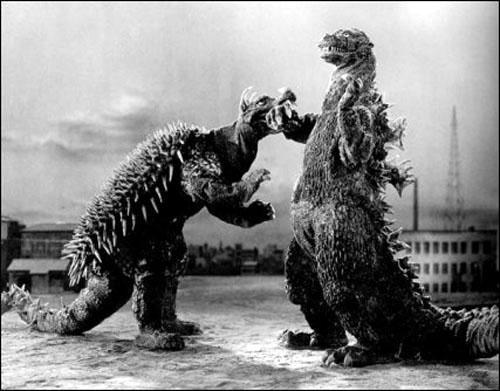 Godzilla_vs_Anguirus