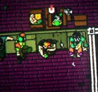 Hotline-Miami-2-Wrong-Number-1-200×200