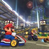 Mario-Kart-8-9-200×200