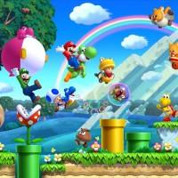 New-Super-Mario-Bros.-U-Review-200×200