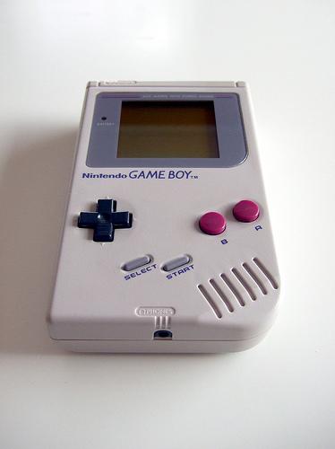 Original_GameBoy