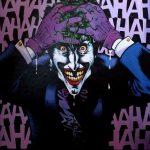 The_Killing_Joker_by_sullen_skrewt-600x517
