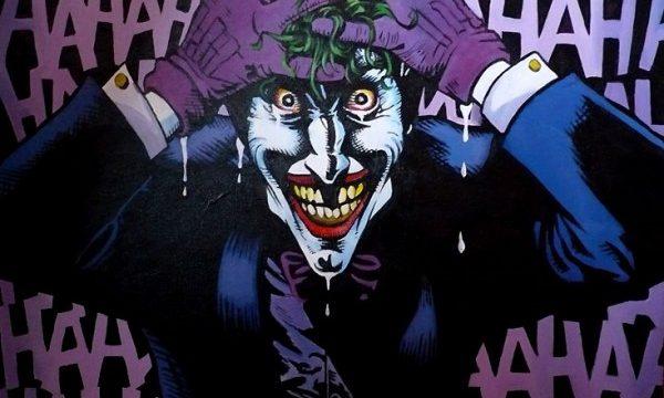 The_Killing_Joker_by_sullen_skrewt-600×517