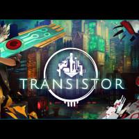 Transistor_Wallpaper_1920x1080-200×200