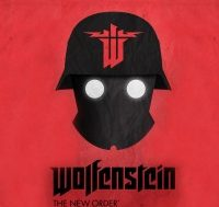 Wolfenstein-The-New-Order-wallpaper-1920-x-1080-200×200