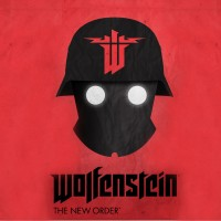 New Trailer For Wolfenstein: The New Order Shows Off Stealth And Mayhem