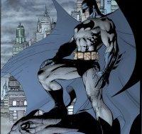 batman_-200×200