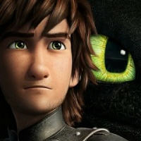 first-trailer-released-for-how-to-train-your-dragon-2
