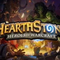 Hearthstone: The Curse of Naxxramas Details Revealed