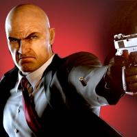 hitman-absolution-fl-200×200-c