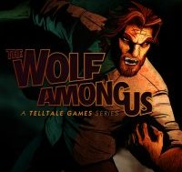 jaquette-the-wolf-among-us-200×200