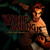 New Trailer For The Wolf Among Us Episode 3 – 'A Crooked Mile'