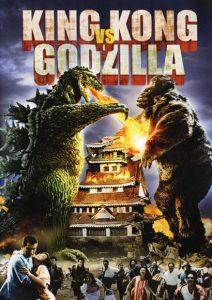 king-kong-vs-godzilla-movie-poster-1963-1020461856