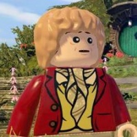 lego-the-hobbit-3_1-200×200-c