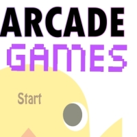 Arcade Games: Can Your Pet