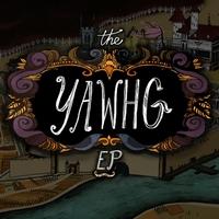 ArcadeGames – The Yawhg