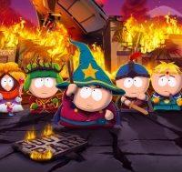 south-park-the-stick-of-truth-2-200×200-c