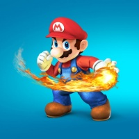 All New Information From Super Smash Bros. Nintendo Direct